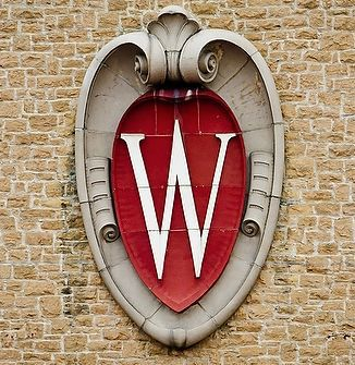 University of Wisconsin (UW)