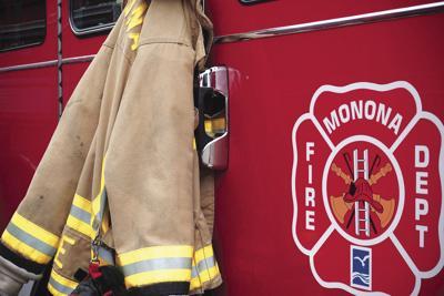 Monona Fire Department (copy)