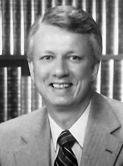 John Yagow