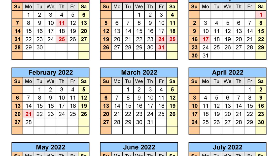 Fort Zumwalt Calendar 2022 2023.Weber State Academic Calendar 2022