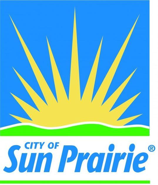 Alders Consider Plan Update In Sun Prairie Government