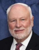 Jerry Derr