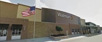 Walmart, Target, apartment owners sue city over property tax assessments