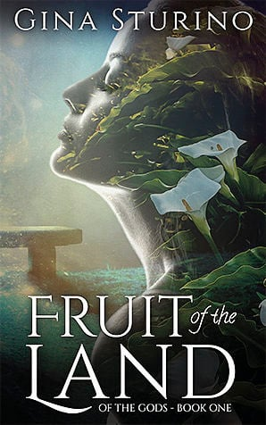 'Fruit of the Land'