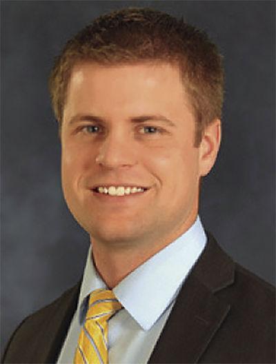 Jeff Weigand