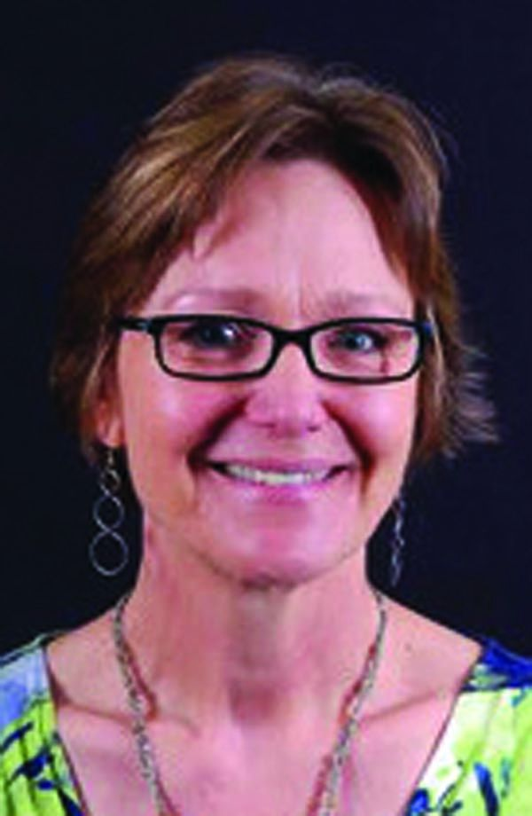 Susan Probst