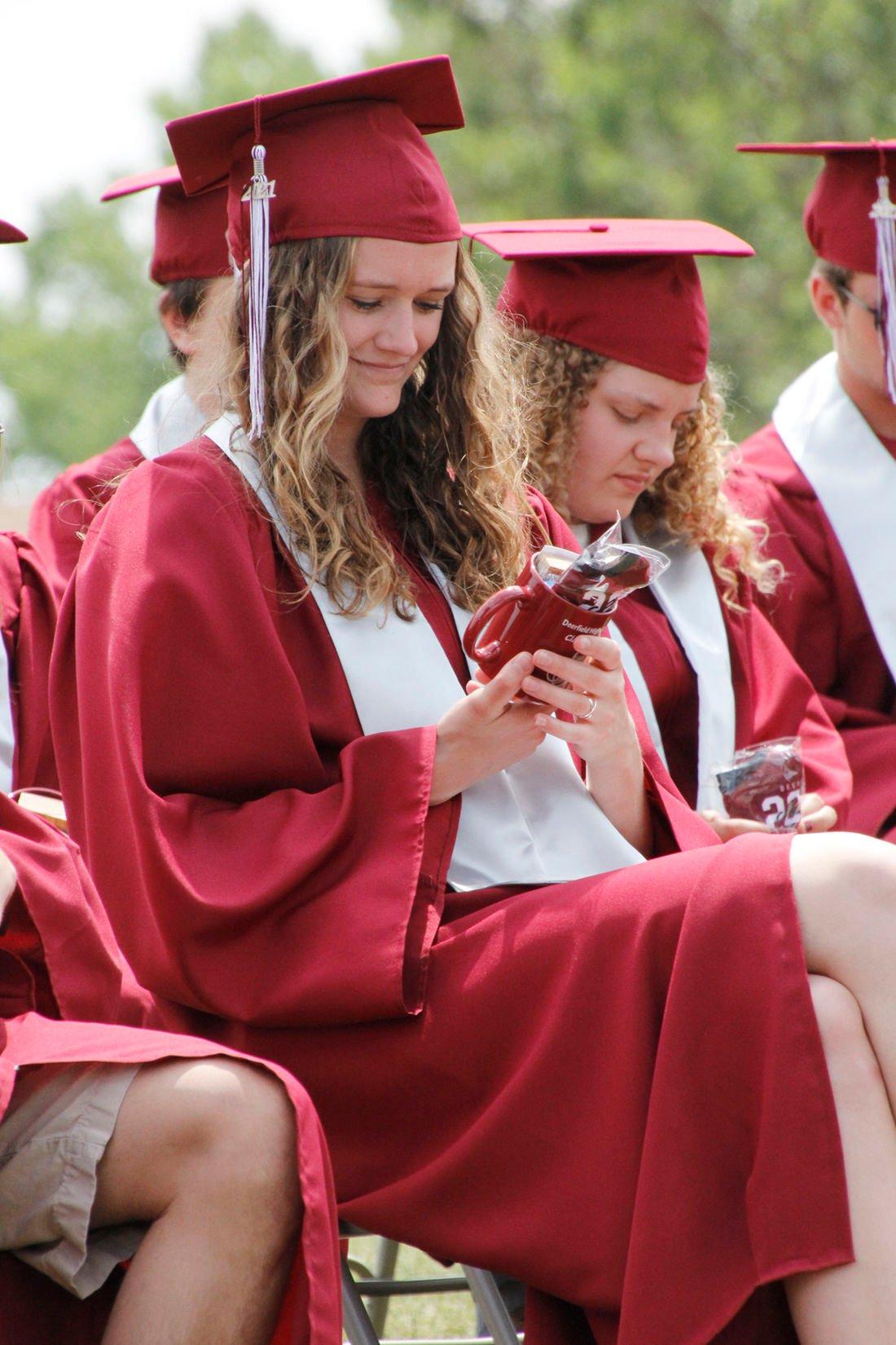 DHS graduation 1.jpg