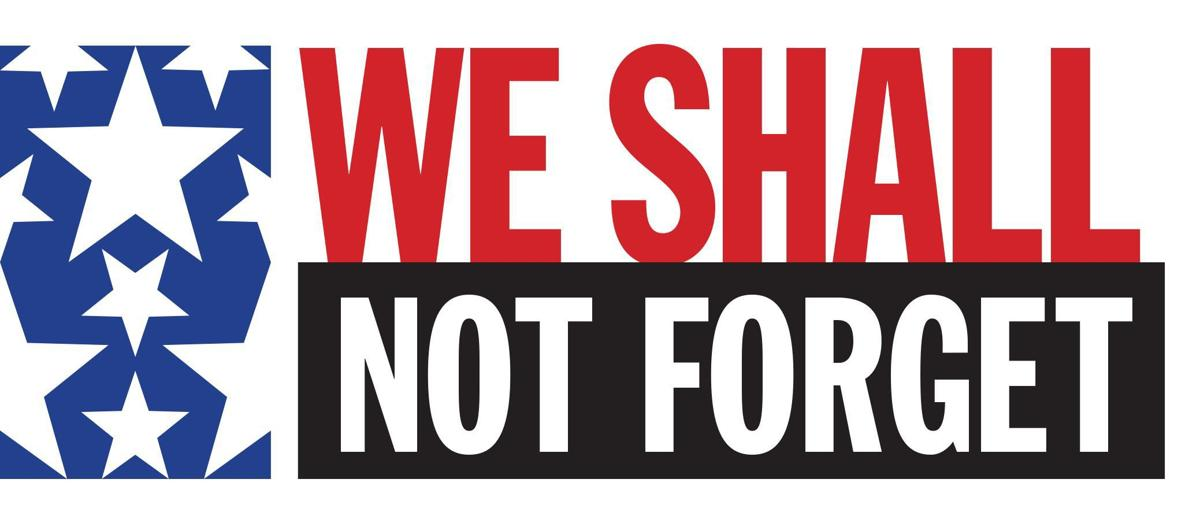 We Shall Not Forget_logo.pdf