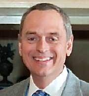 Joe Sanfelippo