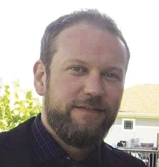 Ryan Gronli