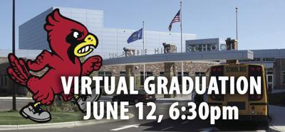 SPHS Virtual Graduation (2020)