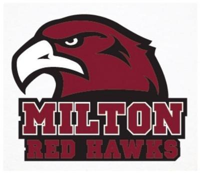 Red Hawks