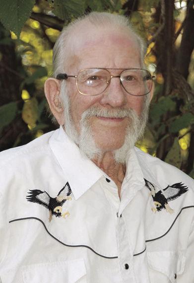 Eugene Edward Brown Sr.