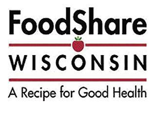 FoodShare logo (2021)
