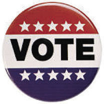 Deadline extended for absentee ballots
