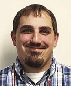 Kevin Sukow