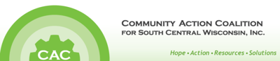 Community Action Coalition