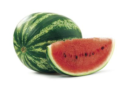 Wtermelon