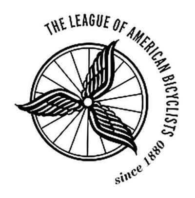 League of American Bicyclists (2019)
