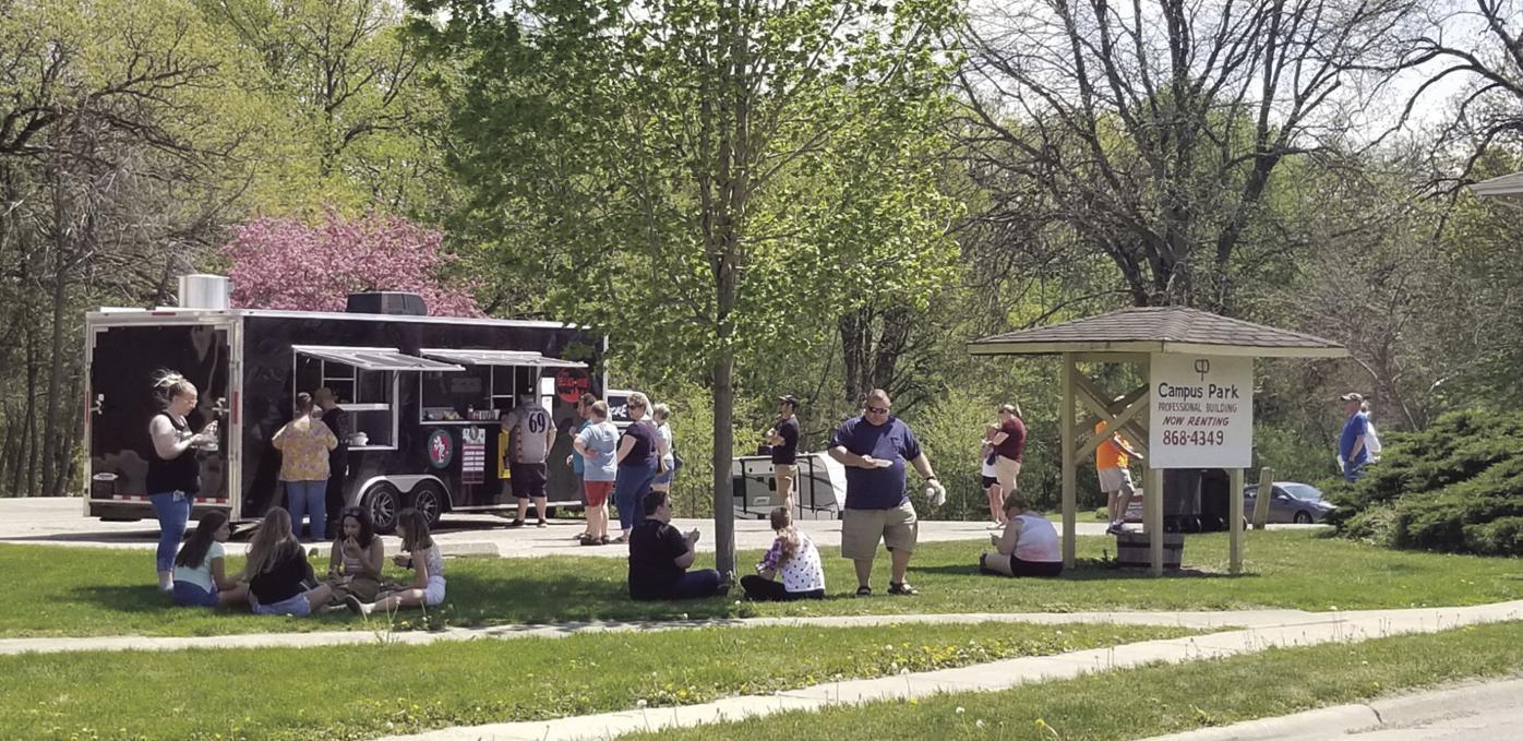 milton food truck 8 cmyk.jpg