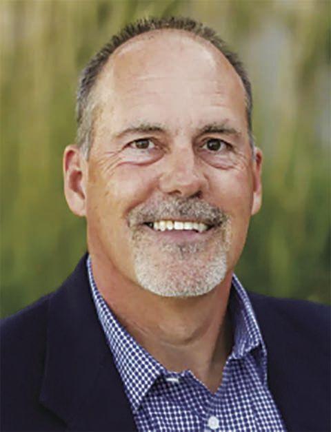 Dave Hoekstra (2019)