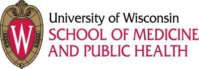 UW School of Medicine and Public Health