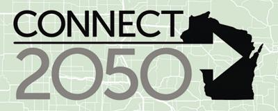 Connect 2050