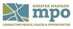Greater Madison MPO
