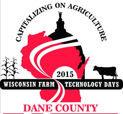 Farm Technology Days to be held on Statz Farm Tuesday, Wednesday, Thursday