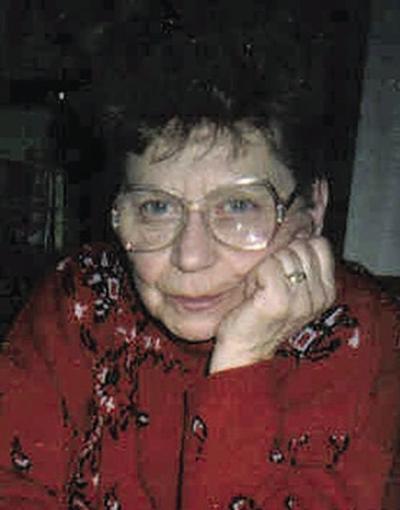 Dolores Theresa Debevec