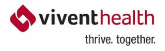 Image result for vivent health madison logo