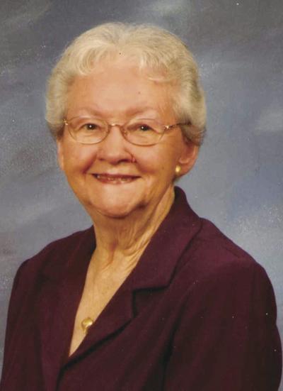 Dolores Ripp