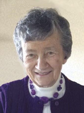 Marilyn Karls