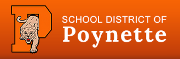 poynette hindu singles Property search results for powell(mi), mi open houses, active listings, and wi sold property information.