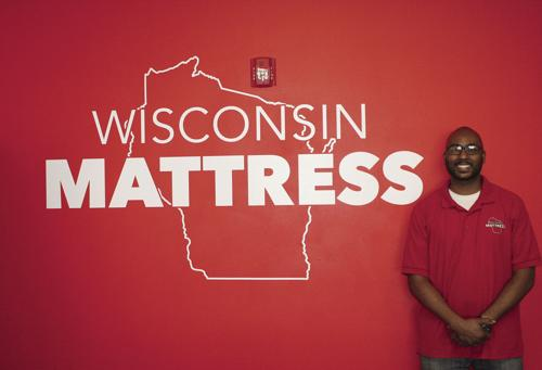 Wisconsin Mattress introduces new way to buy a bed