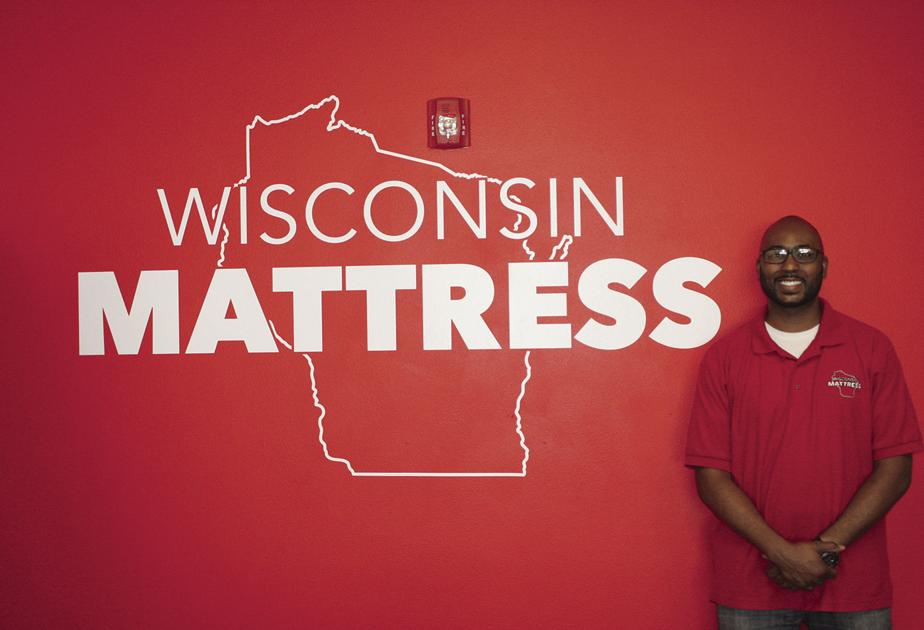 Wisconsin Mattress Introduces New Way To Buy A Bed News Hngnews
