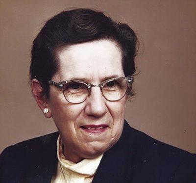 Joan Gruetzmacher