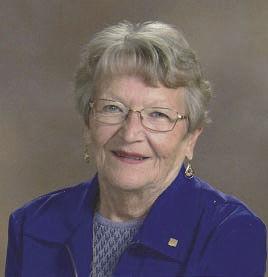 Carol Schliesman