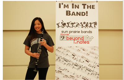 Sun Prairie Area School District receives national recognition for music education advocacy