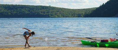 Assembly speaker open to raising Wisconsin state park fees