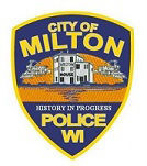City of Milton Police