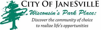 City of Janesville logo