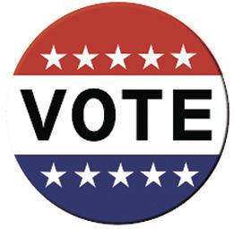 April 7 election