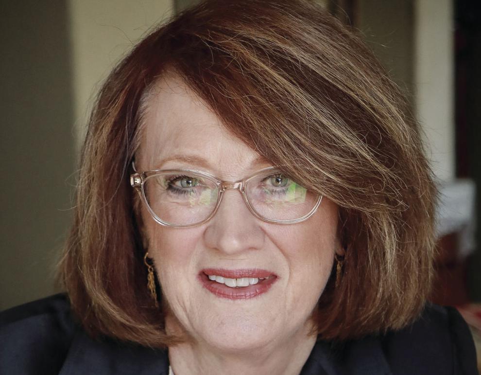 Vivian Probst