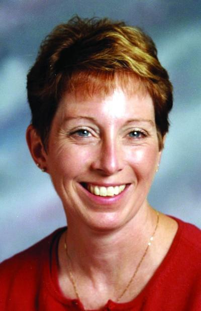 Obituary Pamela S Albrecht 59 Obituaries Hngnews Com