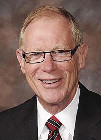 Paul Esser (2020)