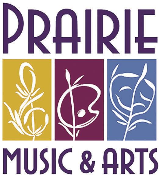 Prairie Music & Arts (2019)