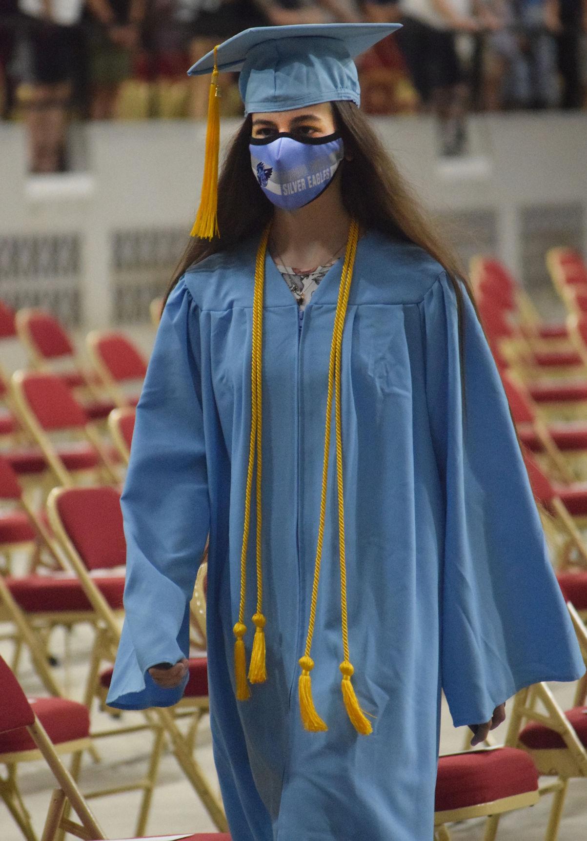 MG Graduation 2.jpg