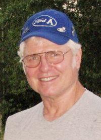 Herbert Mandel