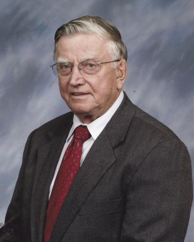 Obituary: Robert E. Hein